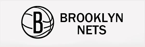 BROOKLYN NETS & NEW YORK LIBERTY