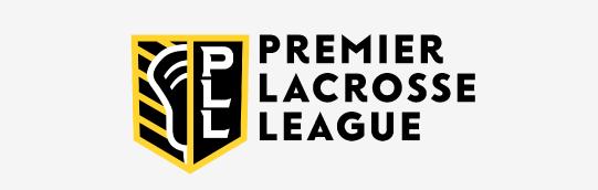 アメリカプレミア・ラクロス・リーグ(PLL)