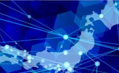 国内ネットワーク