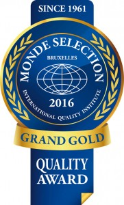 Monde-Selection---Grand-Gold-Quality-Award-2016-(Blue-version)